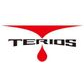 Terios Gaming coupons