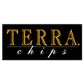 Terra Chips coupons