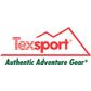 Tex Sport coupons