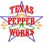 Texas Pepper Works coupons