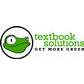 Textbook Solutions coupons