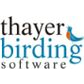Thayer Birding Software coupons