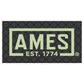 The AMES Companies, Inc coupons