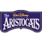 The Aristocats coupons