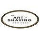 The Art of Shaving coupons