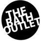 The Bath Outlet coupons