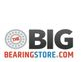 The Big Bearing Store coupons
