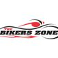 The Bikers Zone coupons
