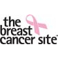 The Breast Cancer Site coupons