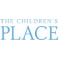 The Children's Place student discount