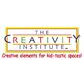The Creativity Institute coupons