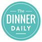 The Dinner Daily coupons
