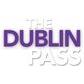 The Dublin Pass student discount