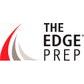The Edge Prep coupons