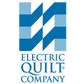 The Electric Quilt Company coupons