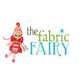 The Fabric Fairy coupons