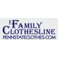 The Family Clothesline student discount