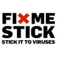 THE FIXME STICK coupons