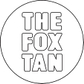 The Fox Tan student discount