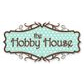 The Hobby House coupons