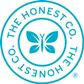 The Honest Company student discount