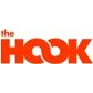 The Hook coupons