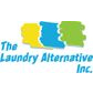 The Laundry Alternative coupons