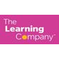 The Learning Company coupons