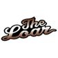 The Loar coupons