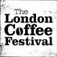 The London Coffee Festival coupons