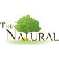 The Natural student discount