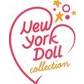 The New York Doll Collection coupons