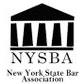 The New York State Bar Association coupons