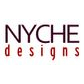 The Nyche Designs coupons