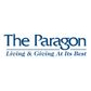 The Paragon student discount