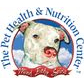 The Pet Health and Nutrition Center coupons