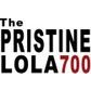 The Pristine Lola 700 coupons