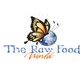 The Raw Food World student discount