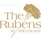 The Rubens at the Palace student discount