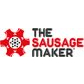 The Sausage Maker coupons
