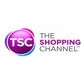 The Shopping Channel coupons