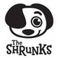 The Shrunks coupons