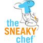 The Sneaky Chef coupons