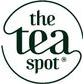 The Tea Spot coupons