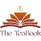 The TeaBook student discount