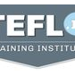 The TEFL Institute of Ireland coupons