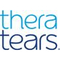 Thera Tears coupons