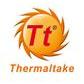 Thermaltake coupons