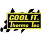 Thermo-Tec coupons