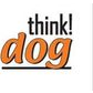 Think!Dog coupons